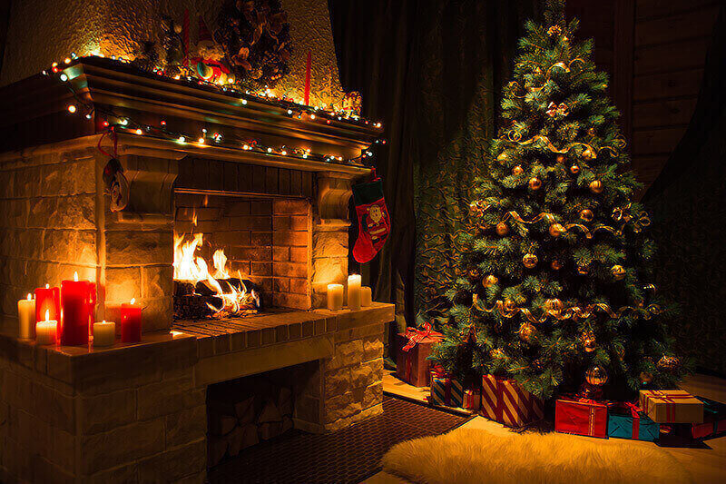 How HVAC Maintenance Can Save Your Holiday Plans