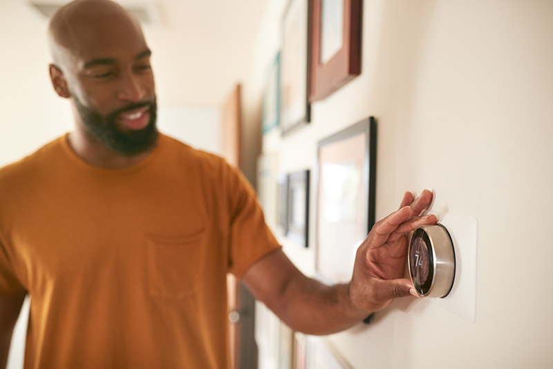 How to Detect a Faulty Thermostat