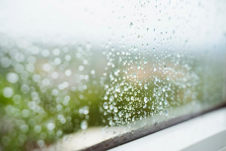 How Humidity Affects Air Conditioning